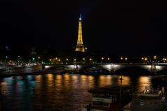 1308_paris_039